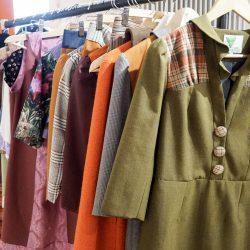 Rediscover Fashion