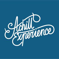 Achill Experience