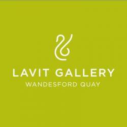 Lavit Gallery