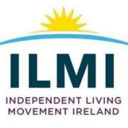 Independent Living Ireland