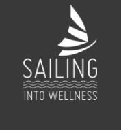 Sailing into Wellness