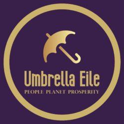 Umbrella Eile