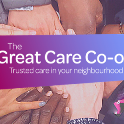 Great Care Coop