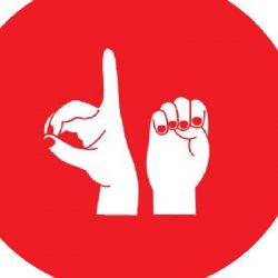 Deaf Enterprises