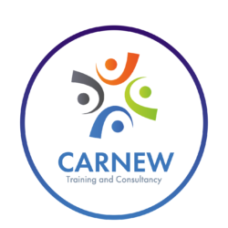 Carnew Training & Consulting
