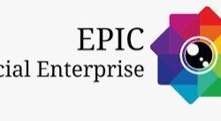 EPIC Social Enterprise