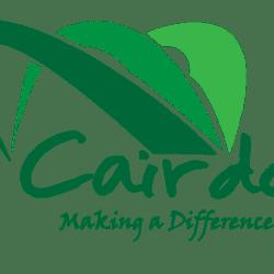 Cairde Enterprises