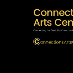 Connections Art Centre